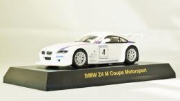 1-64-kyosho-bmw-mini-minicar-col-z4-m-coupe-motorsport-wht-2