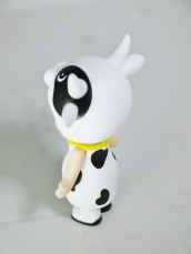 Pop Mart Kennyswork MOLLY Chinese Zodiac OX 05