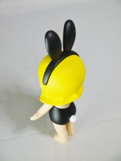 Pop Mart Kennyswork MOLLY Chinese Zodiac Rabbit 05