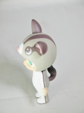 Pop Mart Kennyswork MOLLY Chinese Zodiac Rat 04