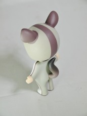 Pop Mart Kennyswork MOLLY Chinese Zodiac Rat 05