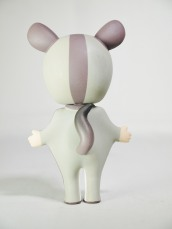Pop Mart Kennyswork MOLLY Chinese Zodiac Rat 06