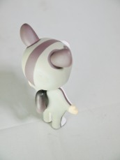 Pop Mart Kennyswork MOLLY Chinese Zodiac Rat 07